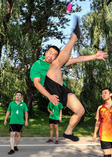 jilin single girls Gay yanji is one of the hottest spots in [city name] check out our guide for the best clubs, parties, bars, and dating.