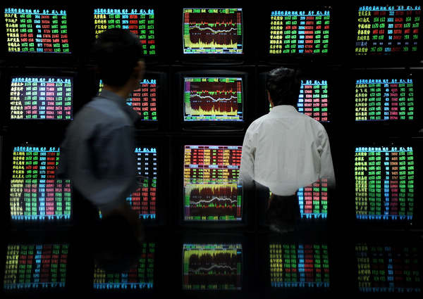 Lack of due diligence makes traders difficult to take stock