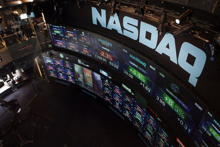 Related To Nyse Nasdaq Symbols   Uinsight     Advanced Dynamic And