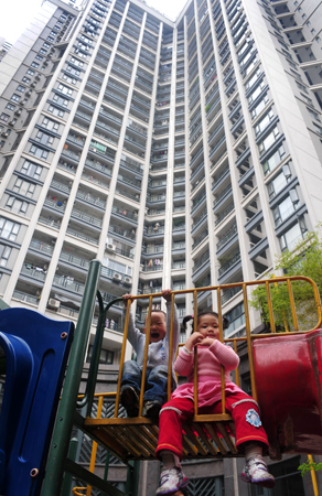 Low-income housing fund to swell