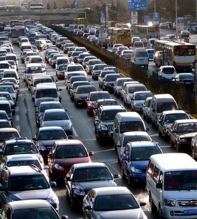 Overseas automakers may bloom if car subsidies wane
