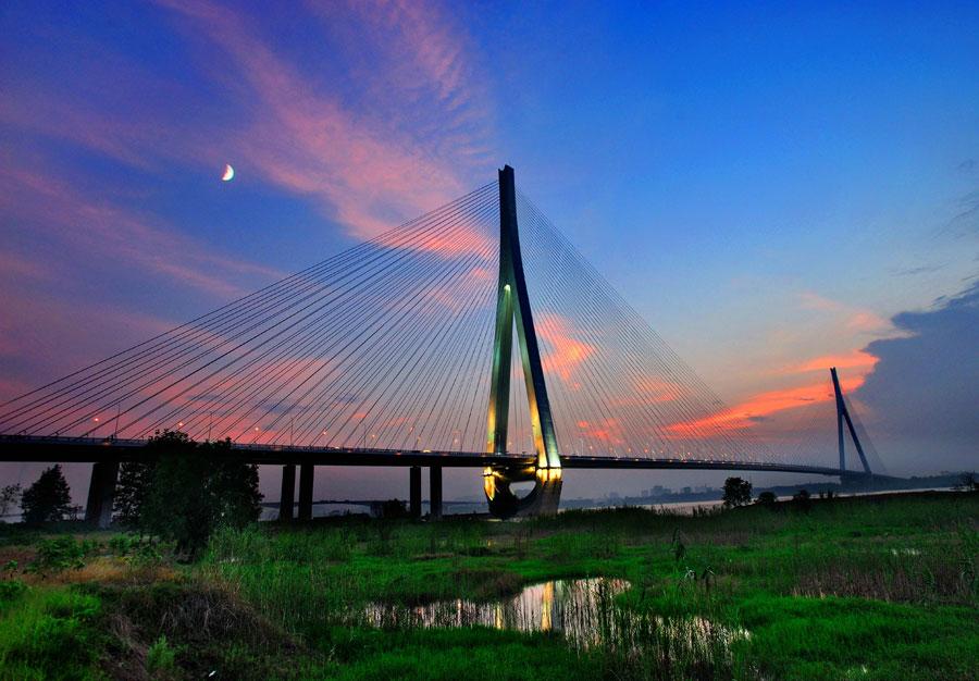 flash bridge