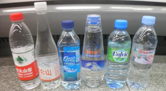 Drink Water English To Chinese