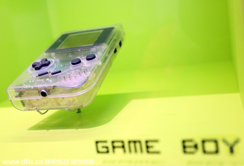 Top 10 best selling video game consoles 8 - Best selling video game consoles ...
