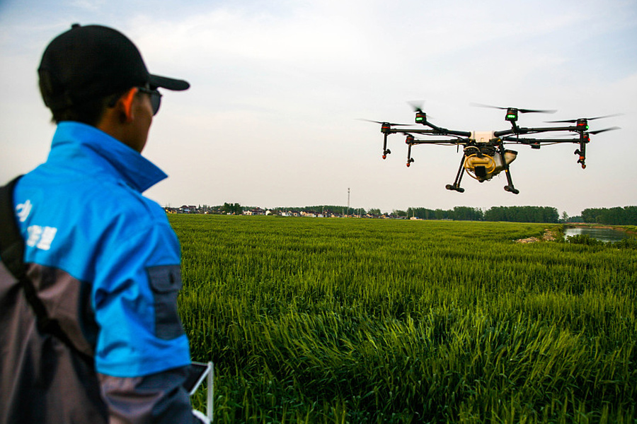 high tech drones with Content 29166889 on Content 29166889 also Diydrones furthermore Game Of Drones moreover Agricultural Drone Heading Promising Future Yao Wu moreover Slide 1.