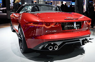 Car Industry News