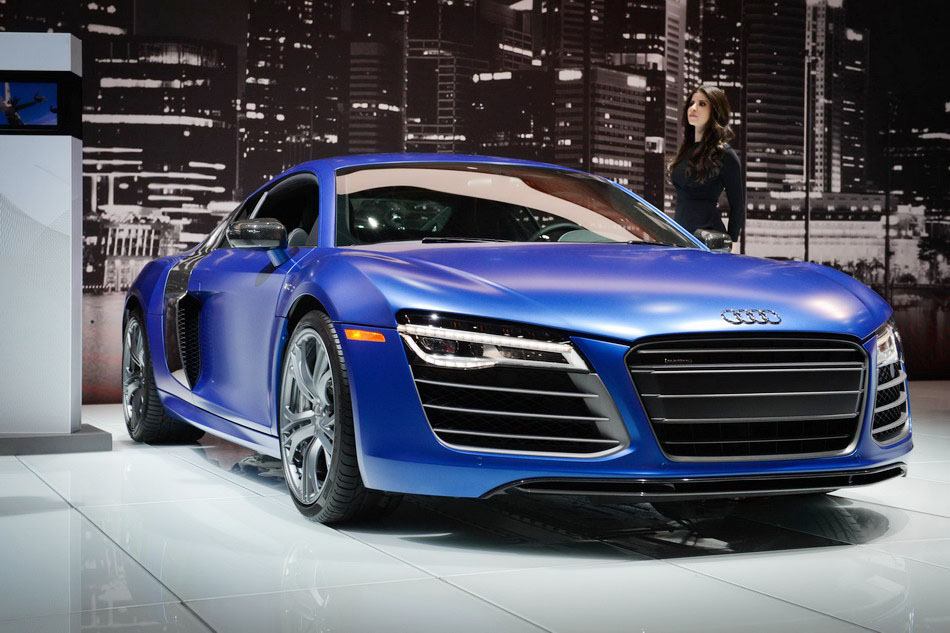 top 10 most expensive cars driving transformers 5. Black Bedroom Furniture Sets. Home Design Ideas