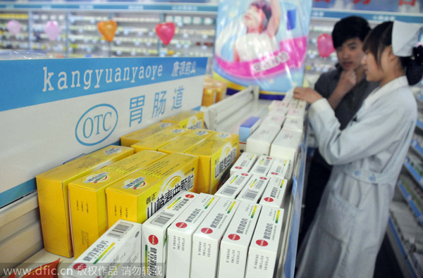 Cheap medicines disappear from market - Business