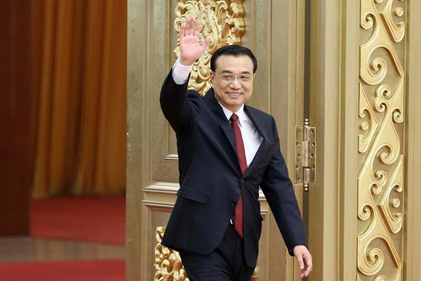 Q&A Transcription: China's economic growth and transition - Business