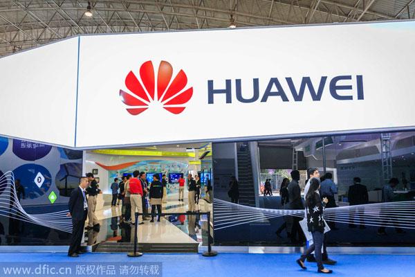 World's top 10 smartest companies[1]- Chinadaily.com.cn