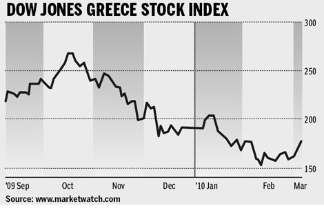greek economic crisis Although greece will officially exit the eu's bailout program on august  look at  how reforms are being implemented and the economy develops.