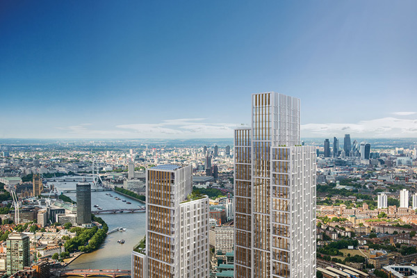 Eight major Chinese investments in UK since Brexit