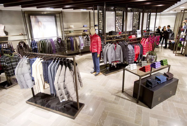 How To Start A Retail Clothing Store - Begin Here