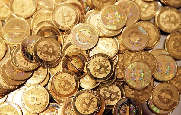 china warns against use of bitcoin