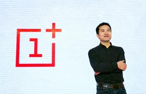 Xiaomi to launch online sale of high-end Mi3 phone in Taiwan