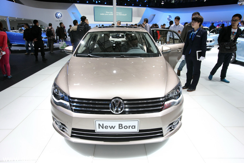 Top 10 best-selling cars in Chinese mainland