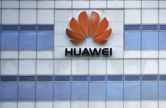 Huawei says IT investment to rise 14% in 2014