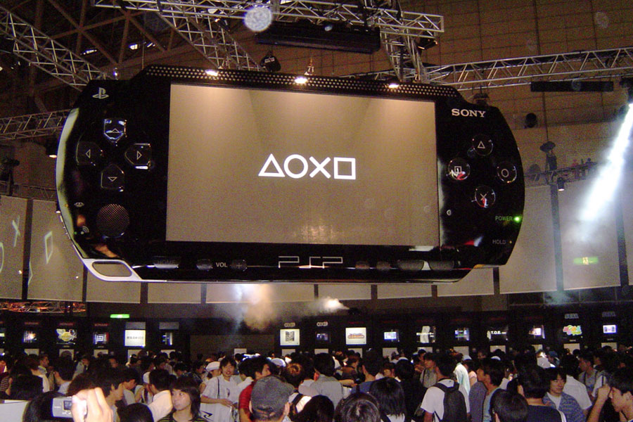 Top 10 best selling video game consoles 3 - Best selling video game consoles ...