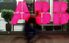 ABB pouring $2b into smart technology projects