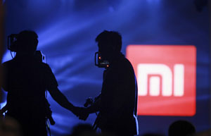 Xiaomi expects huge uptick in smartphone sales this year