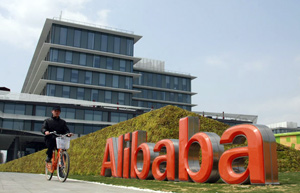 Alibaba's stake in Snapchat may buoy mobile portfolio