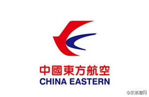 China Eastern Airlines launches new logo