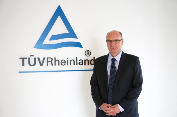 TÜV Rheinland Looks Closer at China Market[1]- Chinadaily com cn