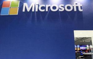 Microsoft CEO set to visit China next week