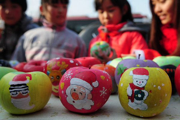 Top 10 Christmas Gifts For Children