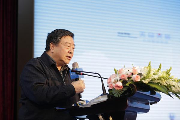 TUV Rheinland 'Quality China' Solar Summit boosts China PV