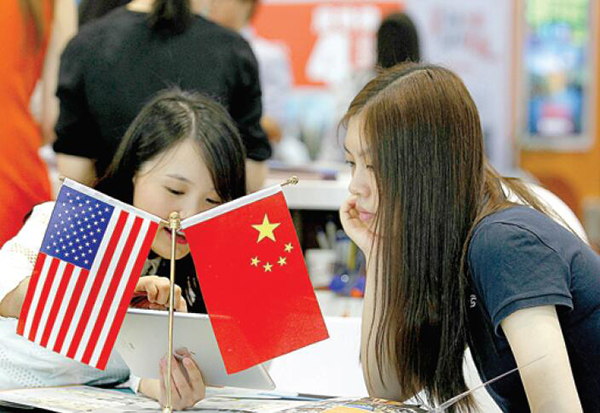 Picky Chinese invest smartly in overseas reside