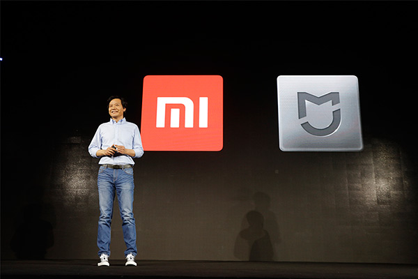 Xiaomi upgrades its ecosystem strategy with sub-brand