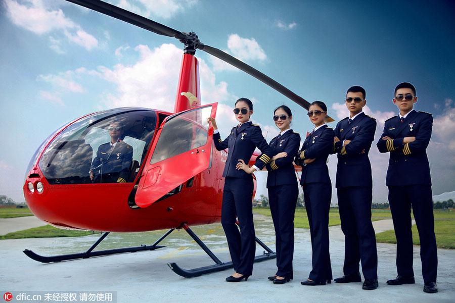 Medevac Pilot Salary Related Keywords & Suggestions