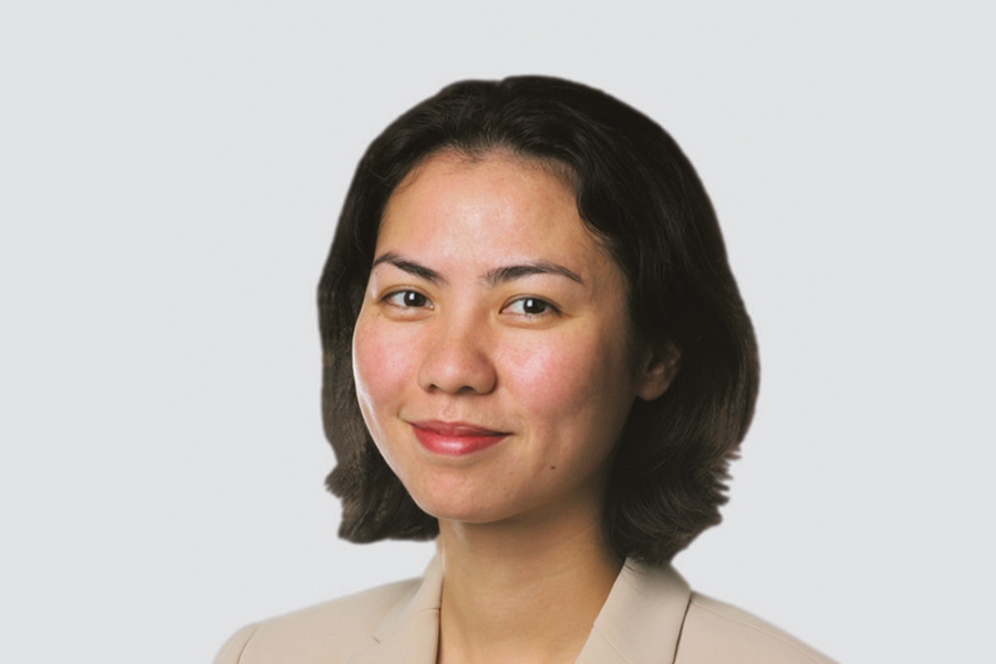 Female Investors Rise To Top Of Venture Capital Companies
