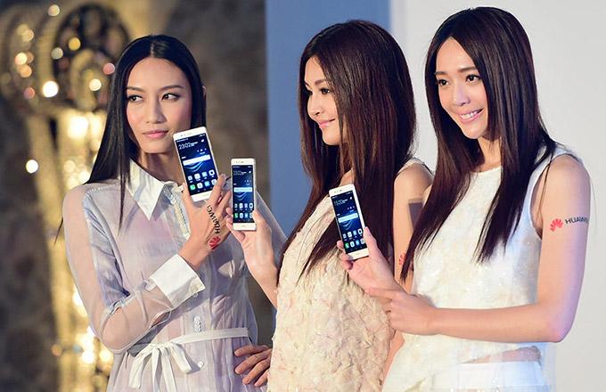 Top 10 List Business Chinadaily Com Cn