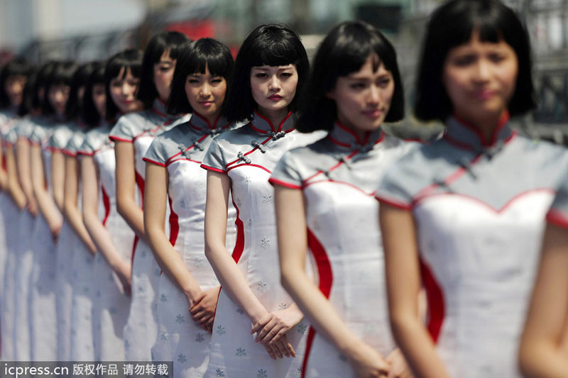 suduce-teens-for-our-site-chinese-teen-pop