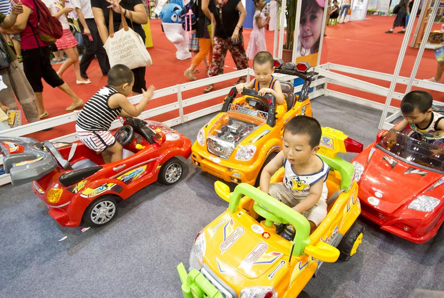 china toys and games market to Global toy news home | top trends to watch in the global traditional toys and games industry emerging market toy sales are expected to be healthier.