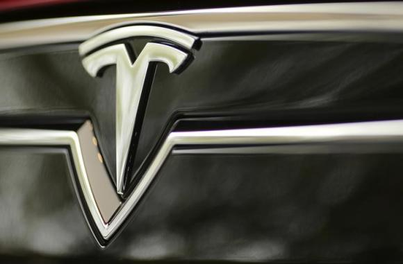 Tesla Names Small Car To Be Launched In 2017 Model 3 Business