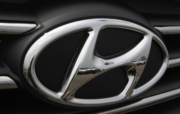 Hyundai Motor To Build Two New Plants In China Sources Business