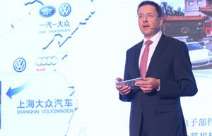 VW's recall response to suspension defect irks Sagitar, Beetle