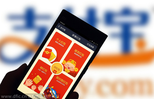 'Battlefield' for mobile payments is shifting overseas - Business
