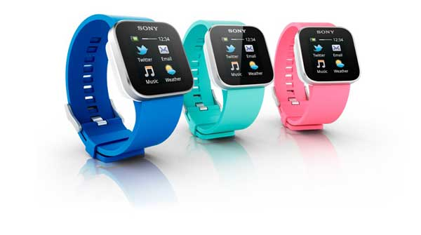 fitness bands wearable smart in image of step press centre technology brits up watches smartwatches blog to sales and