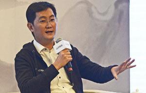 HED: Shenma search engine looks to take on Baidu