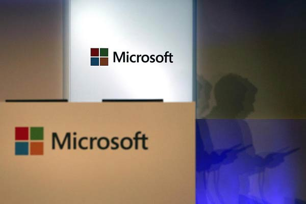 Microsoft planning huge job cuts to cope with Nokia unit integration