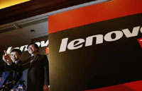 Jerry Yang joins Lenovo as independent director