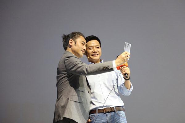 Baidu, Xiaomi bullish on India - Business - Chinadaily com cn