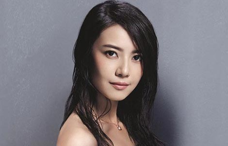changbai black dating site Meet black singles a premium service designed to bring black singles together review matches for free join now.