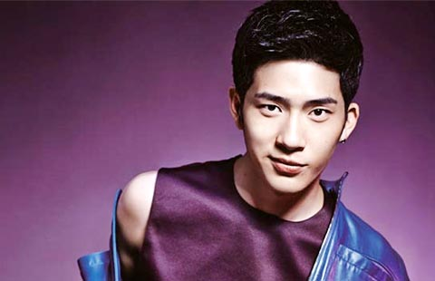 Top 10 timeless male Chinese stars[1]- Chinadaily.com.cn