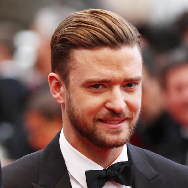 Justin Timberlake enjoys new experiences