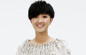 Graceful Zhang Ziyi attends Dior show[9]- Chinadaily.com.cn